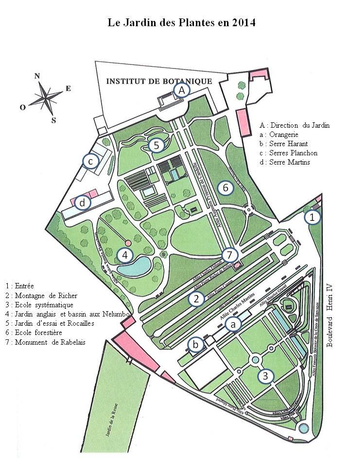 Plan-Jardin-des-Plantes
